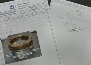CMM-report-copy