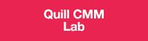 cmm_lab