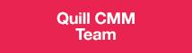 cmm_team
