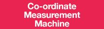 coordinate_measurement