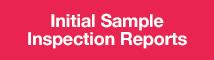 initial_sample
